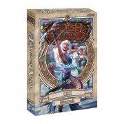 Flesh & Blood TCG: Tales of Aria Blitz Deck - Lexi (EN)