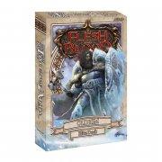 Flesh & Blood TCG: Tales of Aria Blitz Deck - Oldhim...