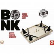 Bonk (DE)