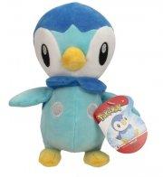 Pokemon: Plüschie Plinfa 20 cm