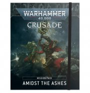 Warhammer 40.000: Kreuzeug - Missionspaket...