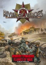 Flames of War: River of Heroes - Battles on the Vistula