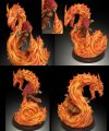 Sonnia Criid - Avatar of Conflagration (small box)