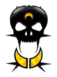 Uncharted Seas: Game Cards - Orc Raiders (EN)