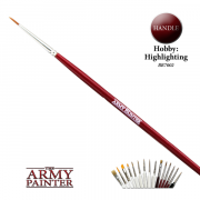 The Army Painter - Hobby: Highlighting