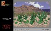 Pegasus Hobbies: Cactus #2