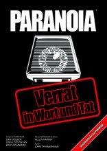 Paranoia: Verrat in Wort und Tat (DE)