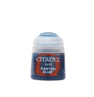 Citadel - Kantor Blue (Base)