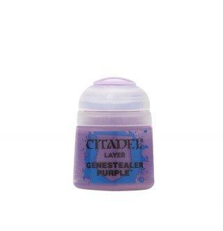 Citadel - Genestealer Purple (Layer)