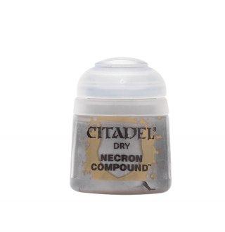 Citadel - Necron Compound (Dry)